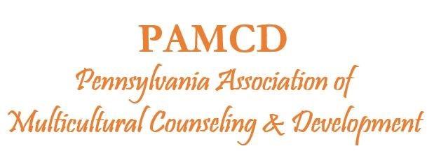 PAMCD Logo